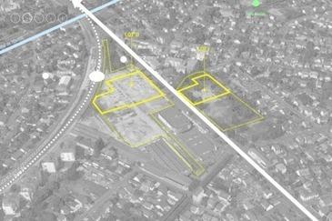 Conclusion de l'enquête publique sur le projet Westinghouse   actualités en seine-saint-denis   Scoop.it