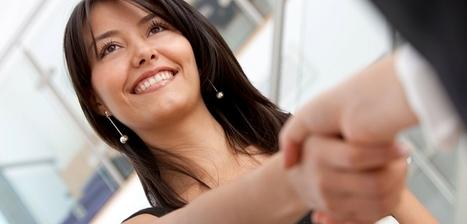 10 Indications You Would Make A Great Entrepreneur - Forbes | Entrepreneurs, leadership & mentorat | Scoop.it