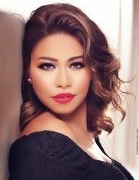 تحميل افلام العرب: تحميل اغنية شيرين هعيش على القد 2014 mb3 | newback1 | Scoop.it