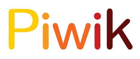 Piwik - Estadísticas Web que aseguran la privacidad de sus datos.   Software Libre y Open Source para PYMES   Scoop.it