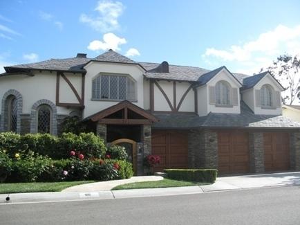 Kings Road in Newport Beach | Newport Beach Real Estate | Scoop.it