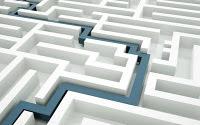 La prise de décision en situation complexe: comment l'exercer?   Coaching de l'Intelligence et de la conscience collective   Scoop.it