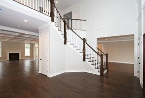 Hardwood flooring stain color trends - What's hot! | Hardwood Flooring Advice and FAQ's | Scoop.it