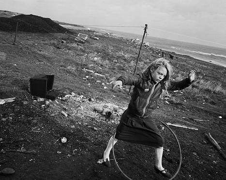 """CHRIS KILLIP & GRAHAM SMITH: """"Another Country"""" (1985)   Photography Now   Scoop.it"""