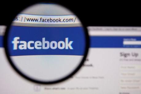 Eko: comment repérer le virus de Facebook Messenger et comment le supprimer? | Sécurité informatique | Scoop.it