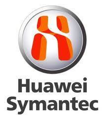 Lesson learned in cyberattack on The New York Times...HUAWEI / SYMANTEC JV Gone Wild.... | Chinese Cyber Code Conflict | Scoop.it