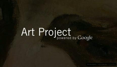 Google et les lieux culturels | New York digital | Scoop.it