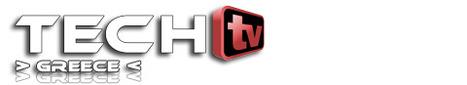 TechTV Greece | Η Νο1 ιστοσελίδα τεχνολογικών ειδήσεων στην Ελλάδα! | 1ο ΕΠΑΛ | Scoop.it
