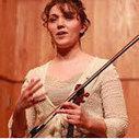 In Honor of Petra Anderson   Petra Anderson - Aurora Theater Shooting Survivor   Scoop.it