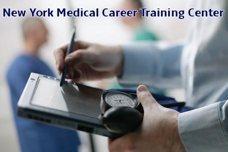New York Medical Career Training Center — After short listing some of the best New York... | Medical Billing | Scoop.it