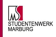 (DE) - Termini zum Thema Studium | Studentenwerk Marburg | 1001 Glossaries, dictionaries, resources | Scoop.it