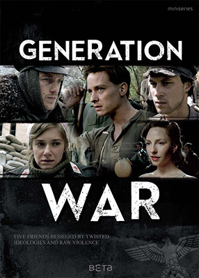 *&^WAR^&* Watch Generation War Movie Online n Download Full High HD | film and video | Scoop.it