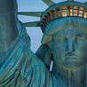Heritage in danger (illicit traffic, emergencies, restitutions)-Patrimoine en danger