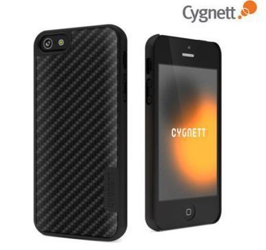 iPhone 5 Cases - The next hottest thing after iPhone 5 | Best Squidoo | Scoop.it