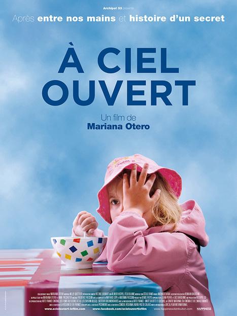 A ciel ouvert / Mariana Otero | Nouveautés DVD | Scoop.it