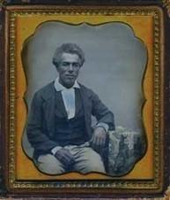 The Legacy of Horace King   GACivilWar.org   Civil War   Scoop.it