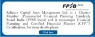 Mutual Funds Definition | mutual fund | Scoop.it