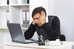 5 Awful Email Marketing Tactics (That People Still Do) | Bite Size Business Insights | Scoop.it