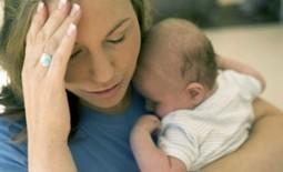 Annelik kaygıları | Fiskosh | Scoop.it