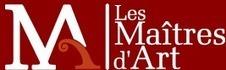 Nomination de huit nouveaux Maîtres d'art   Patrimoine-en-blog   L'observateur du patrimoine   Scoop.it