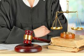 Obtain a Favorable Outcome With Best Divorce Lawyer   Divorce Law   Scoop.it