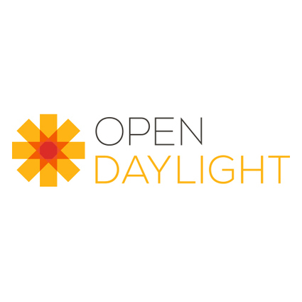 Summer Intern Program | OpenDaylight | GRNET - ΕΔΕΤ | Scoop.it