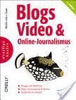 Blogs, Video und Online-Journalismus   Journalismus - Online   Scoop.it