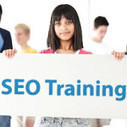 Learn Best Advanced Search Engine Optimization Or SEO Training In Delhi | seo india | Scoop.it