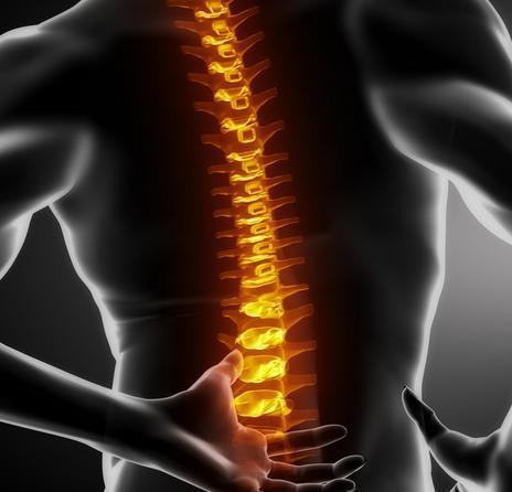 Effective Pain Management | Pain Management | Scoop.it