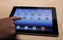 MB school iPad plan riles some | The iPad Classroom | Scoop.it
