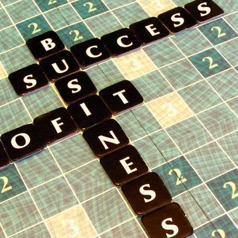 How Social Media Agencies Are Building Profitable Businesses   Social Media Useful Info   Scoop.it