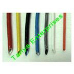 PTFE Insulating Sleeve | ptfeinsulatedcables | Scoop.it