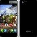 QMobile Noir Quatro Z4 Specs and Reviews | Smartphone Specifications and Reviews | Scoop.it