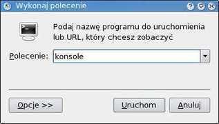 Linux SKLADNIA POLECEN | Praca z linuxem textowym | Scoop.it