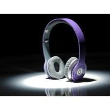 Monster Beats by Dr. Dre Solo Purple flower vine On sale Beats217 | cheap lebron beats by dre headphones | Scoop.it