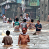 CLIMATE CHANGE: When the damage is done | Climate change challenges | Scoop.it