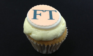 10 social media engagement tips from the Financial Times   Media news   Journalism.co.uk   Social media meets Journalism   Scoop.it