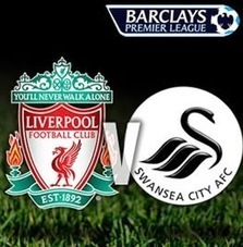 Bola Online : Liverpool Menghadapi Swansea City | Life and Insurance | berita | Scoop.it