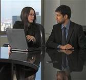 Online Communication Courses Australia | EngineeringOnLine.com | Engineering Online | Scoop.it
