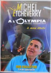» Saint Lary soulan mardi 11 septembre 2012 Michel Etcheverry, chanteur basque   Parmi les chanteurs basques, reconnu chanteur du rugby   SAINT LARY   Scoop.it