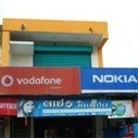 Testing time for Indian telecoms as CAG can audit their accounts | KAIZEN | Scoop.it