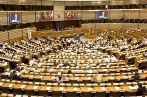 Dans les coulisses du Parlement européen | La-Croix.com | Union Européenne, une construction dans la tourmente | Scoop.it
