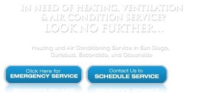Specialized Mechanical | Air Conditioning Repair San Diego | Air Conditioning Service San Diego | HVAC Repair San Diego | Heater Repair San Diego | Social Media & Facebook Marketing | Measurable Results - socialmetric | Scoop.it