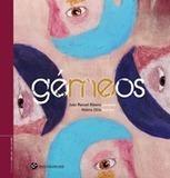 Gémeos | Livros no catalivros | Scoop.it