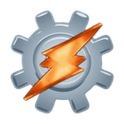 Domotique 34 Activer et désactiver son alarme grâce à l'application ... | Soho et e-House : Vie numérique familiale | Scoop.it