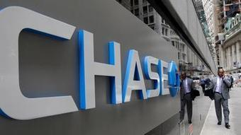 California accuses JPMorgan Chase of debt-collection abuses | Sustain Our Earth | Scoop.it