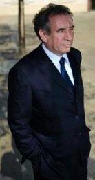 François Bayrou, l'homme qui avait raison avant les autres - AgoraVox le média citoyen   Dépenser Moins   Scoop.it