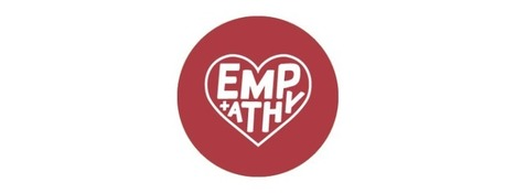 The Golden Rules to The Six Pillars: Empathy | Empathy in the Workplace | Scoop.it