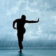 «Madrid en danza» mostrará «la diversidad cultural y la coreografía española» | Terpsicore. Danza. | Scoop.it