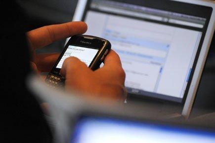 Quand le cloud et les réseaux sociaux s'immiscent dans les entreprises - Info DSI | LdS Innovation | Scoop.it